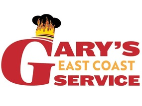 Garys East Coast Service Commercial Appliance Repair